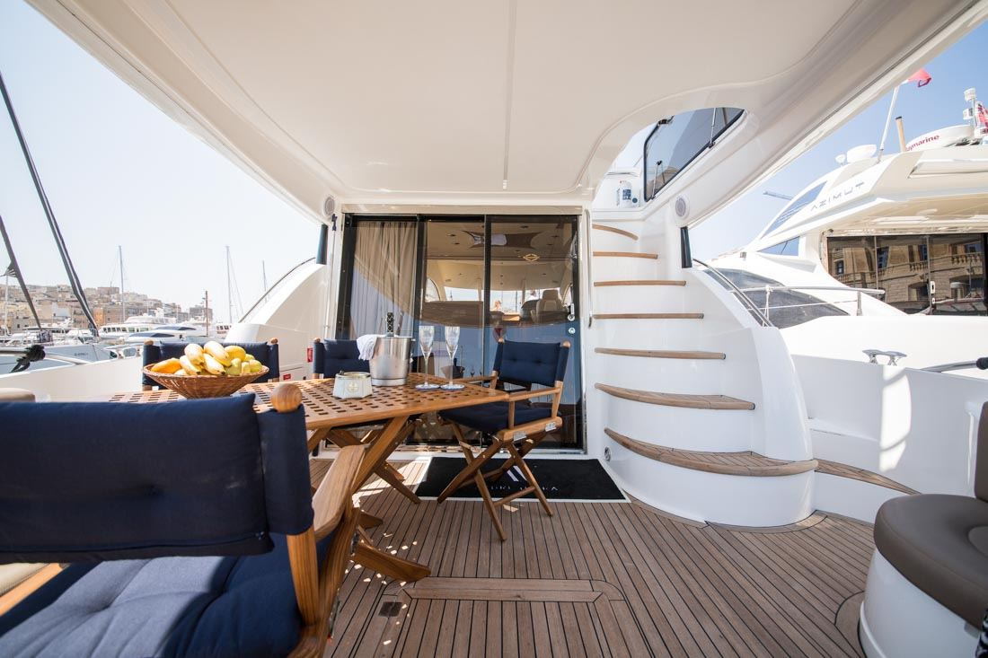 malta-yachts-14 Malta - Azure Ultra Luxury Yacht Experience