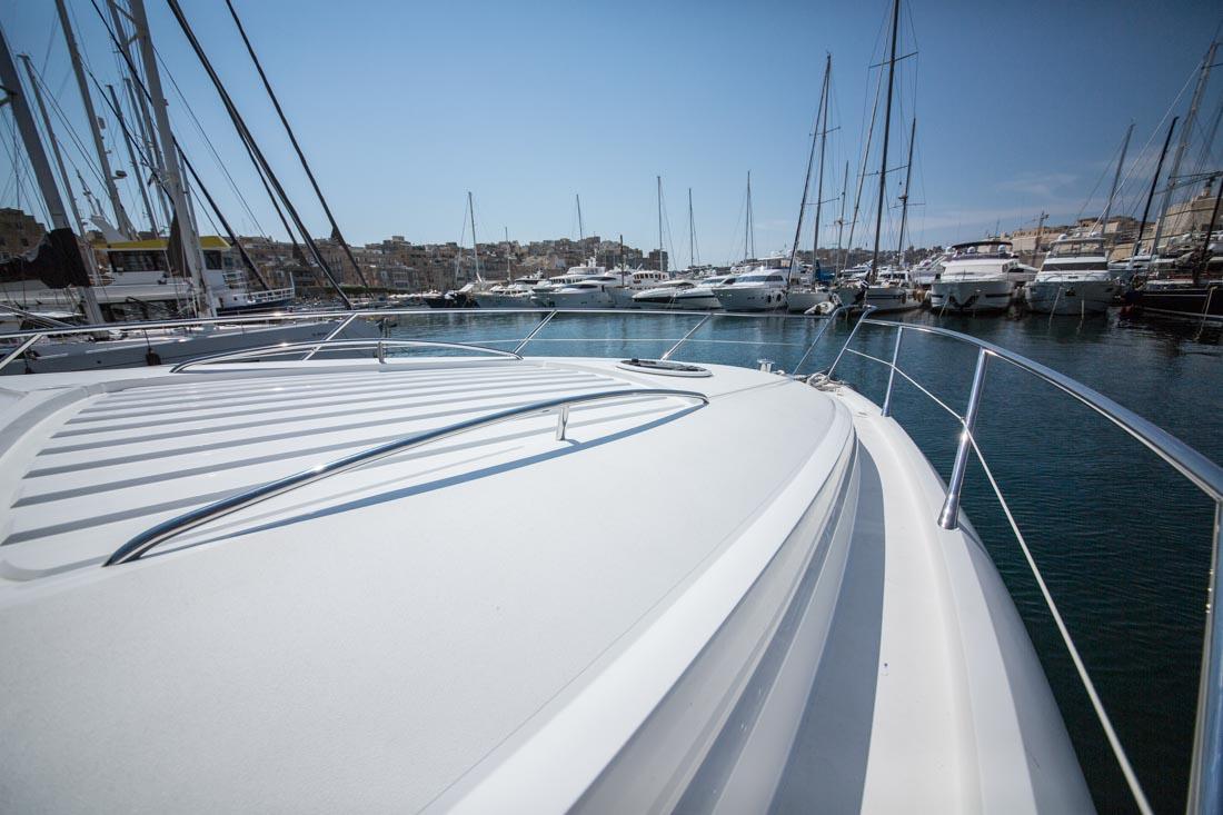 malta-yachts-15 Malta - Azure Ultra Luxury Yacht Experience