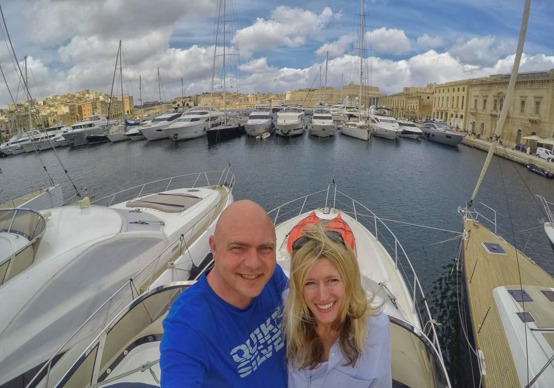 malta-yachts-18 Malta - Azure Ultra Luxury Yacht Experience