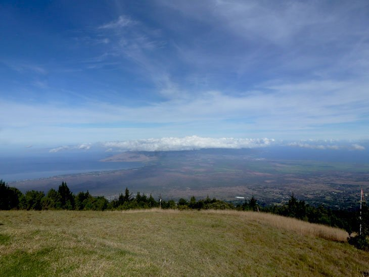 Maui – Flying High in Paradise 1