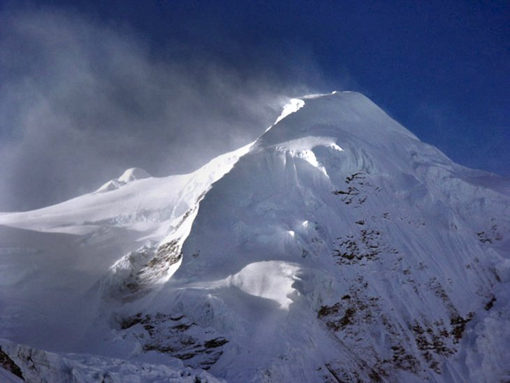 mera_peak_big