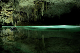 mex-cave-131
