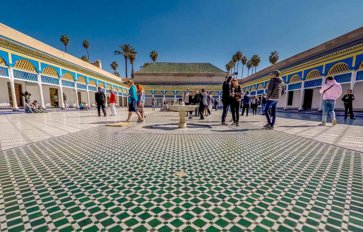 morocco-pics-13 Marvellous Marrakech