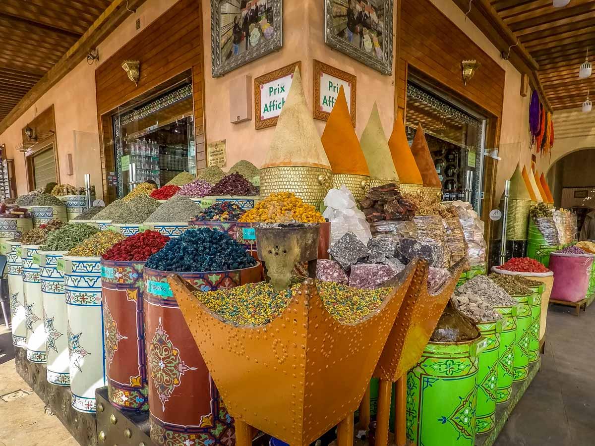 morocco-pics-15 Marvellous Marrakech