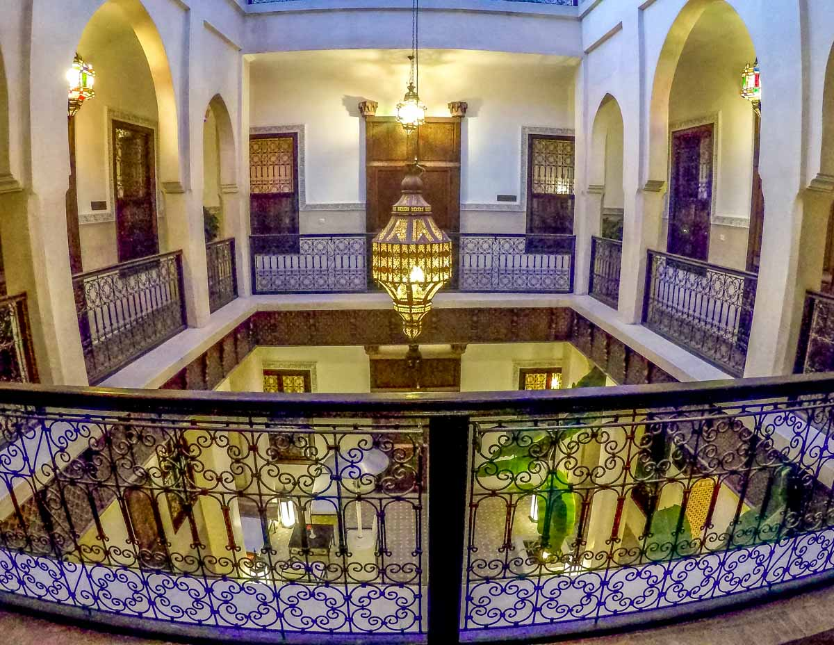 morocco-pics-3 Marvellous Marrakech