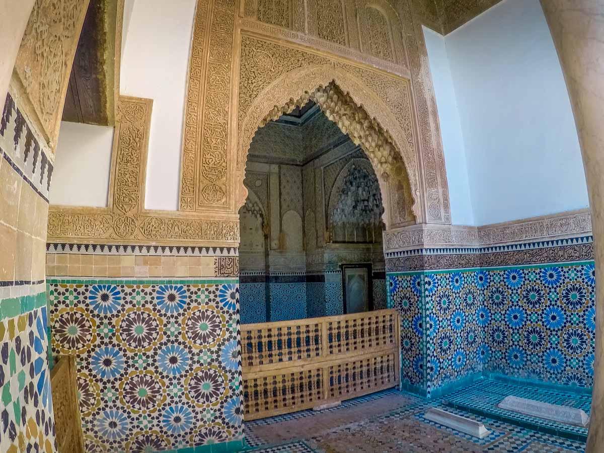 morocco-pics-5 Marvellous Marrakech
