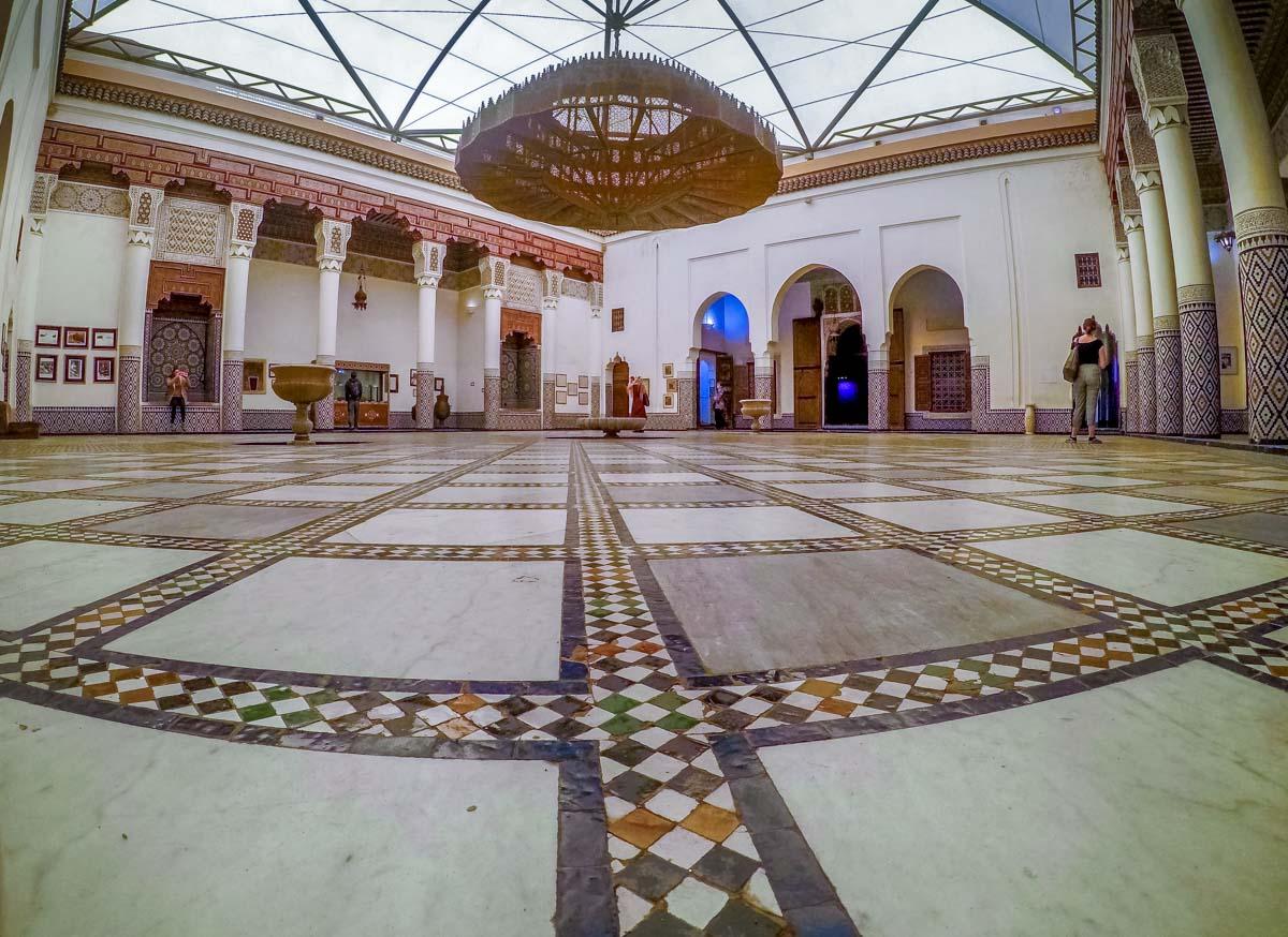 morocco-pics-7 Marvellous Marrakech