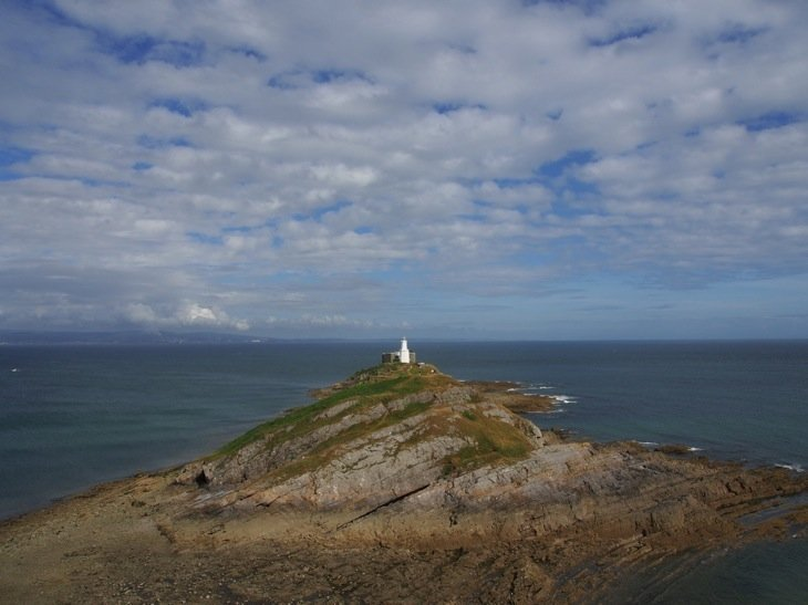 mumbles2_wales Swansea – Marvel at The Mumbles