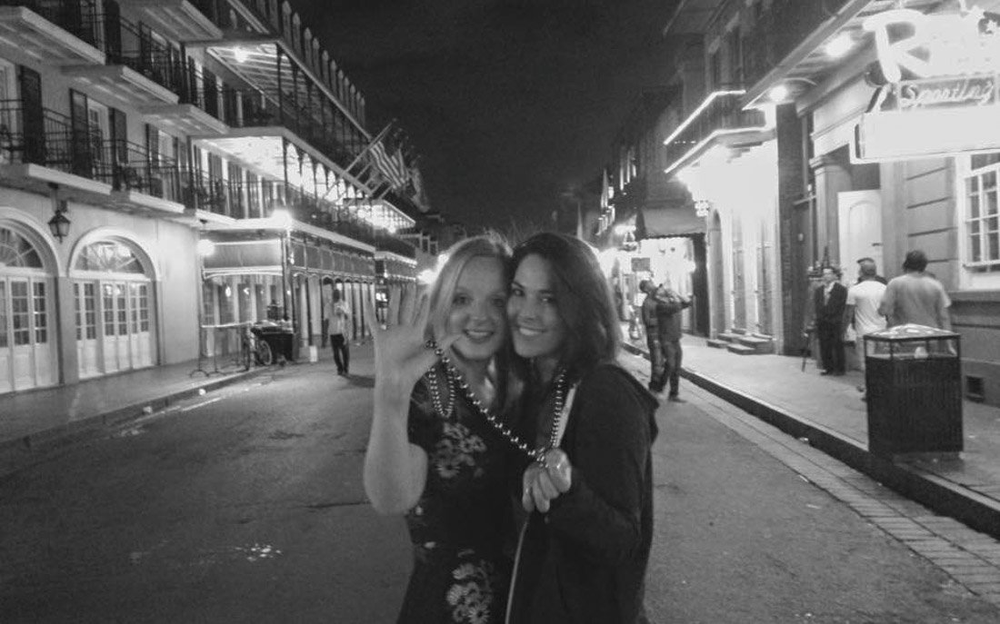 nola nights orleans-10