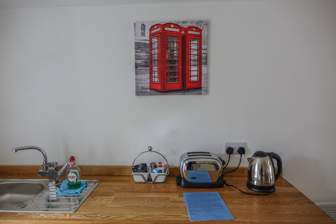 orton cottage cumbria-2
