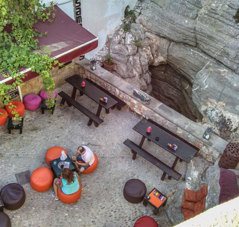 peniscola-7-valencia Peñíscola – Gibraltar of Valencia