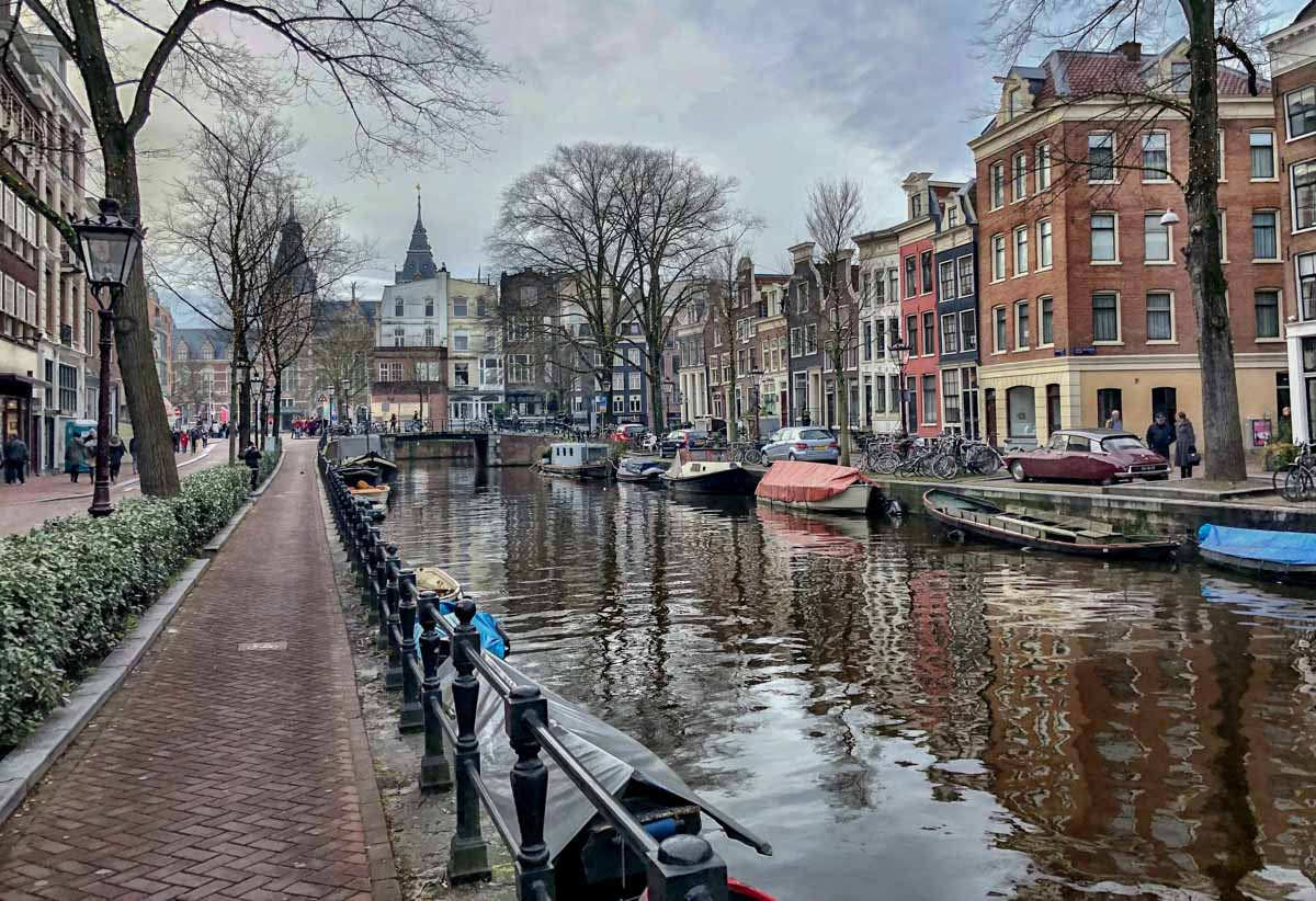 photo-14-1 36 Hours in Amsterdam