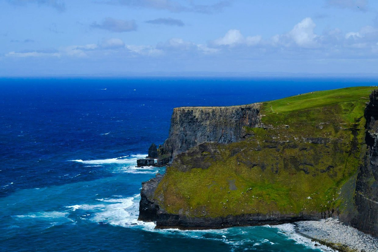 photo-54 Ireland's Edge – Cliffs of Moher