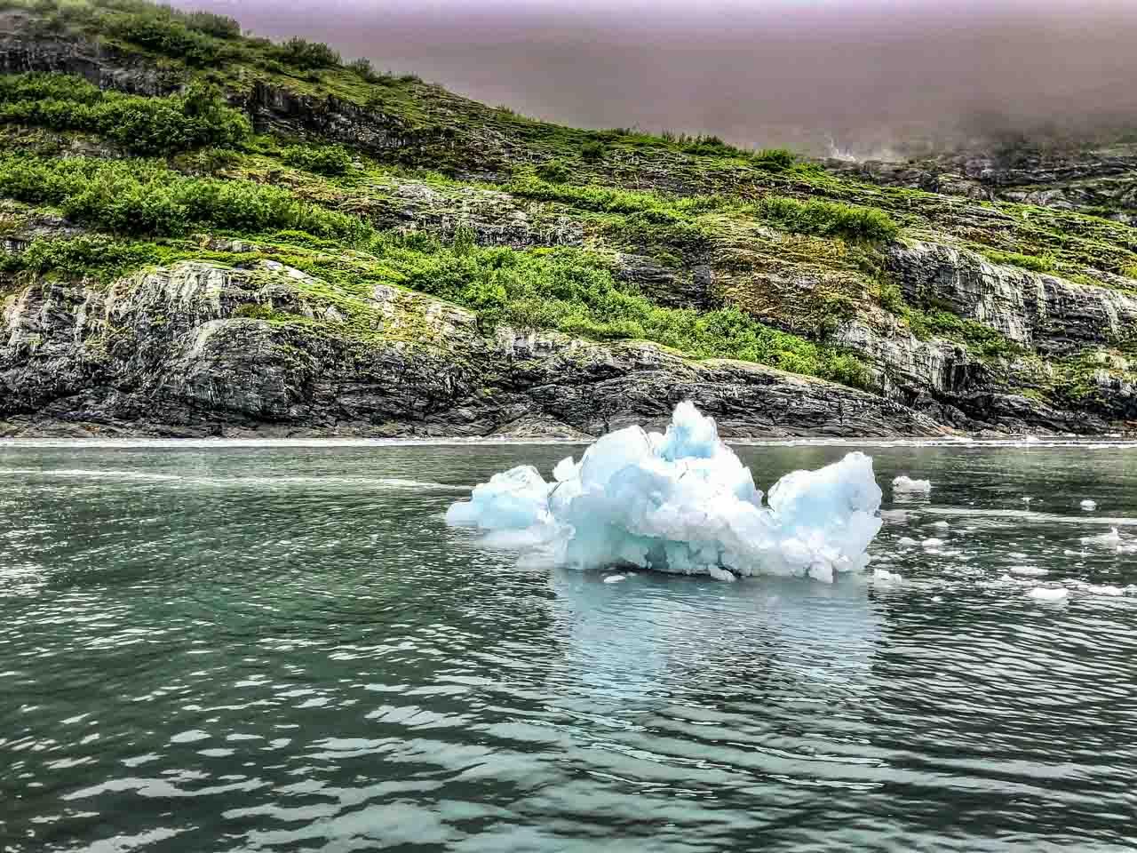 photo-6-1 Glacier Hunting in Wild Alaska, on a Jet Ski!