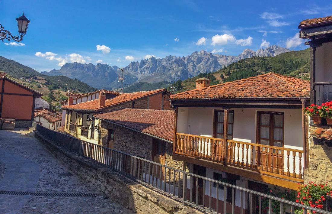 picos-10 Hiking in the Picos de Europa