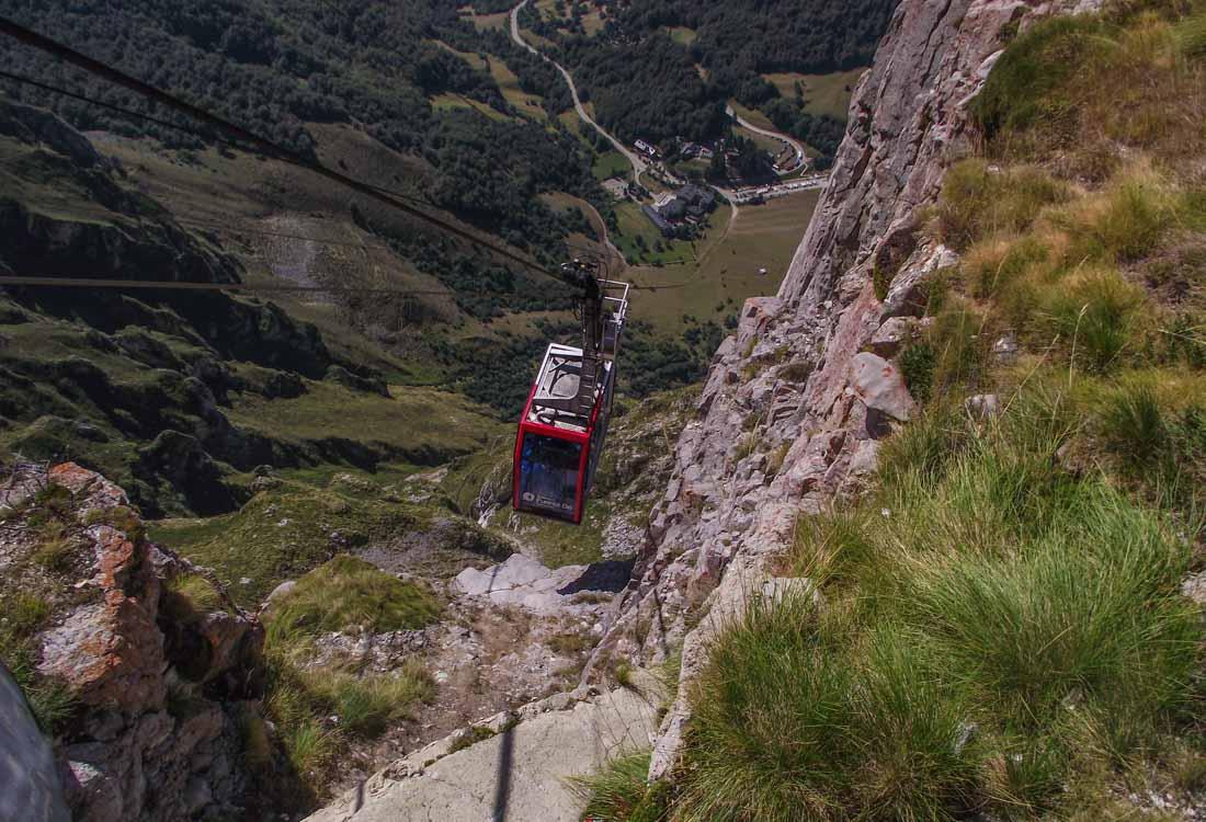 picos-2 Hiking in the Picos de Europa