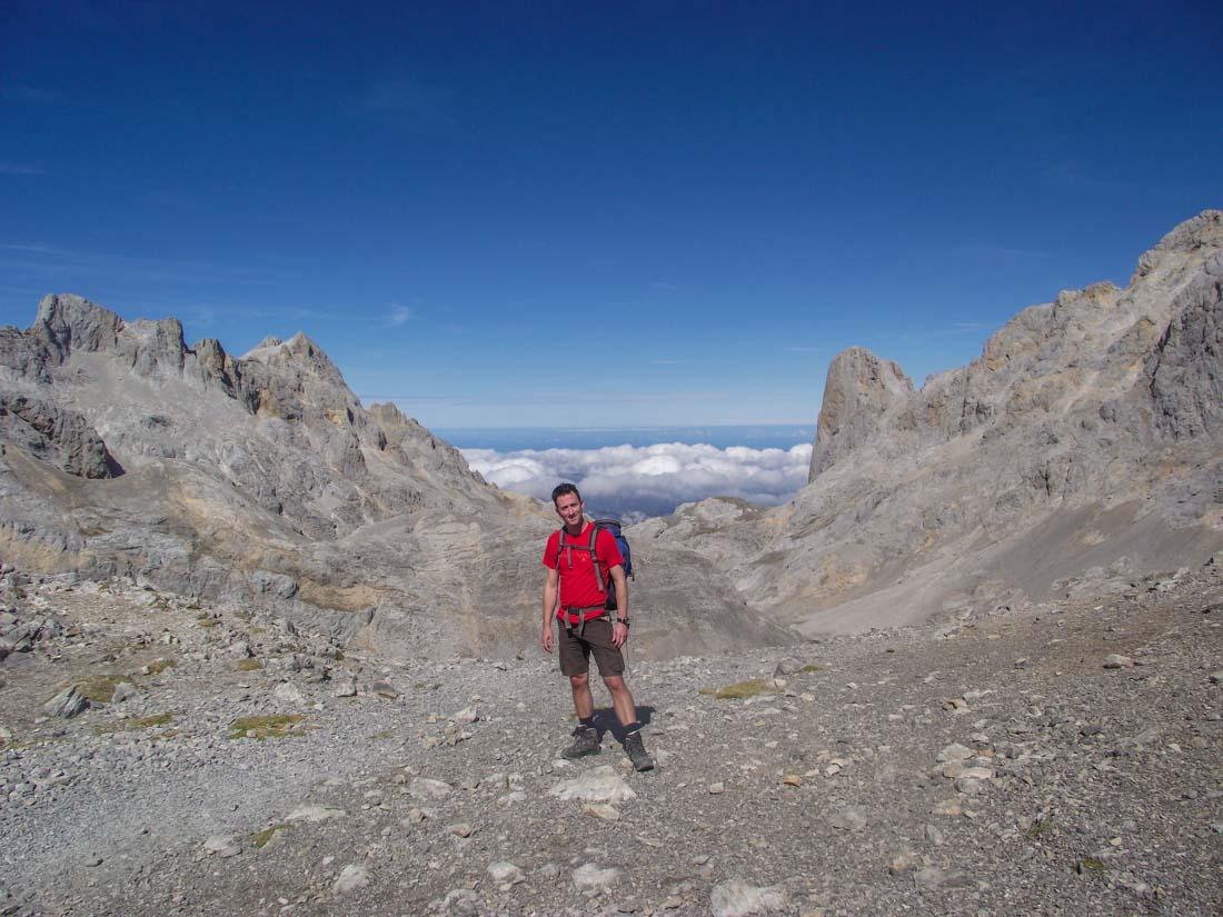 picos-4 Hiking in the Picos de Europa