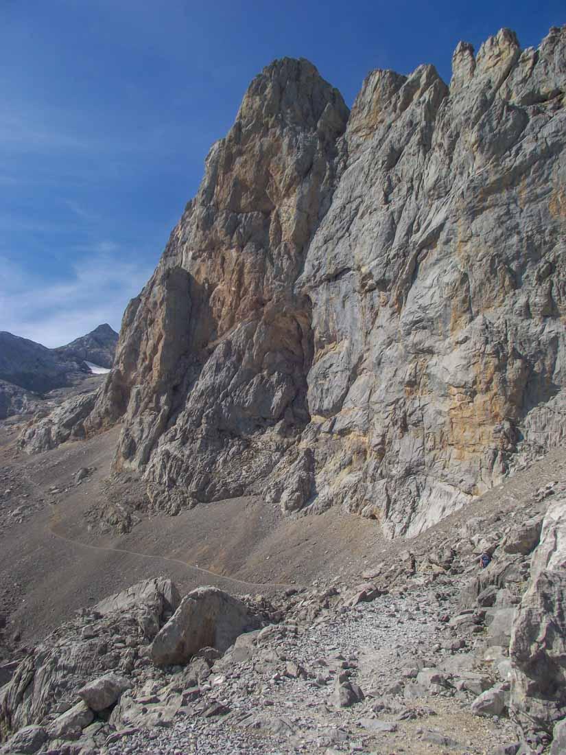 picos-5 Hiking in the Picos de Europa