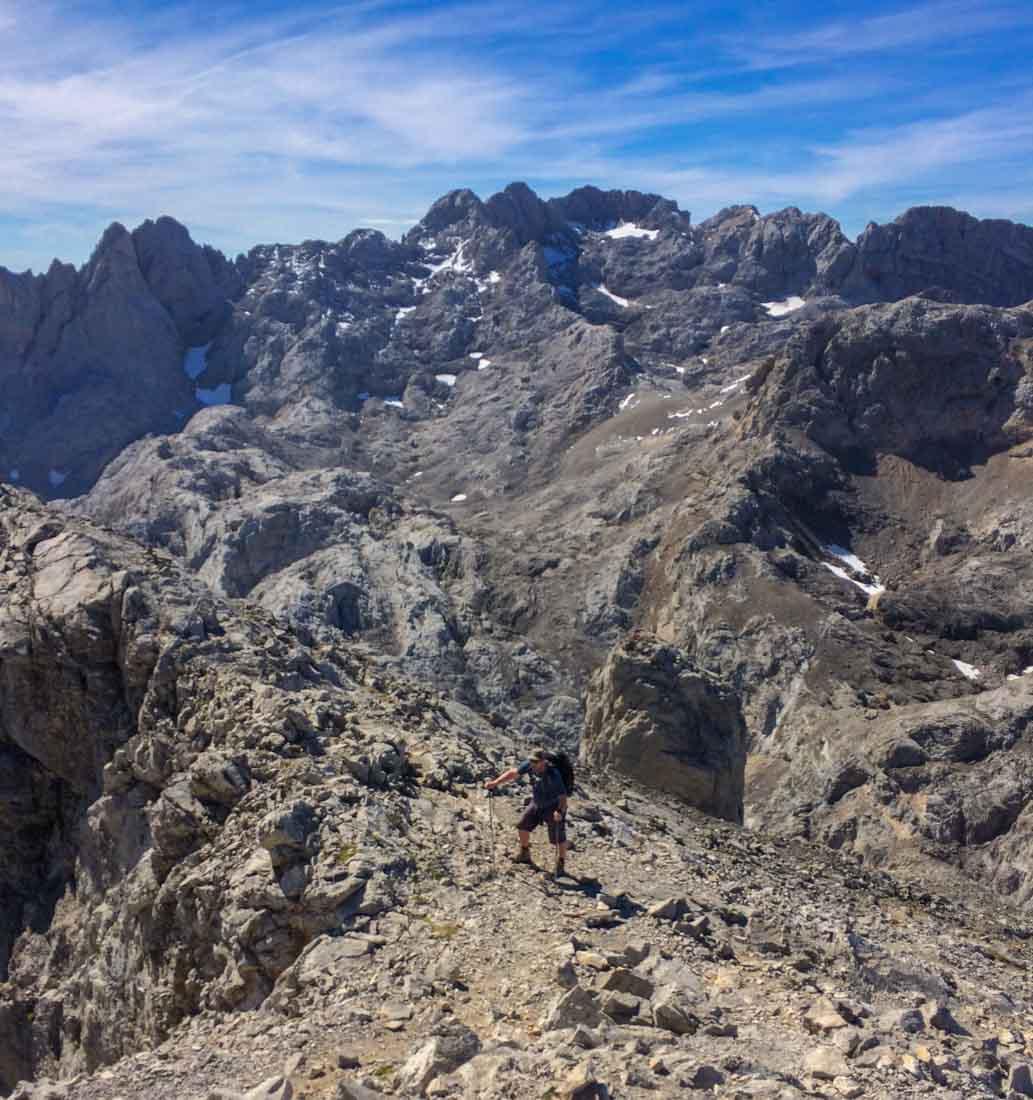 picos-6 Hiking in the Picos de Europa