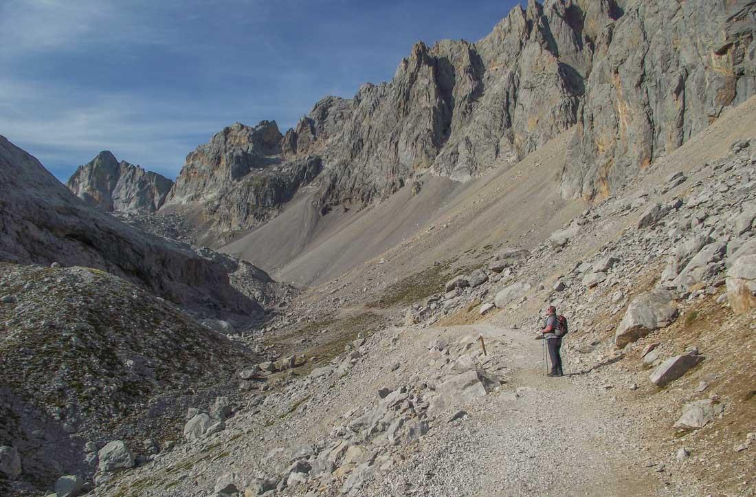 picos-7 Hiking in the Picos de Europa