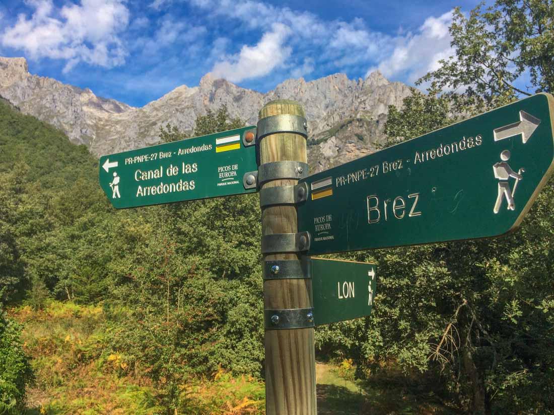 picos-9 Hiking in the Picos de Europa