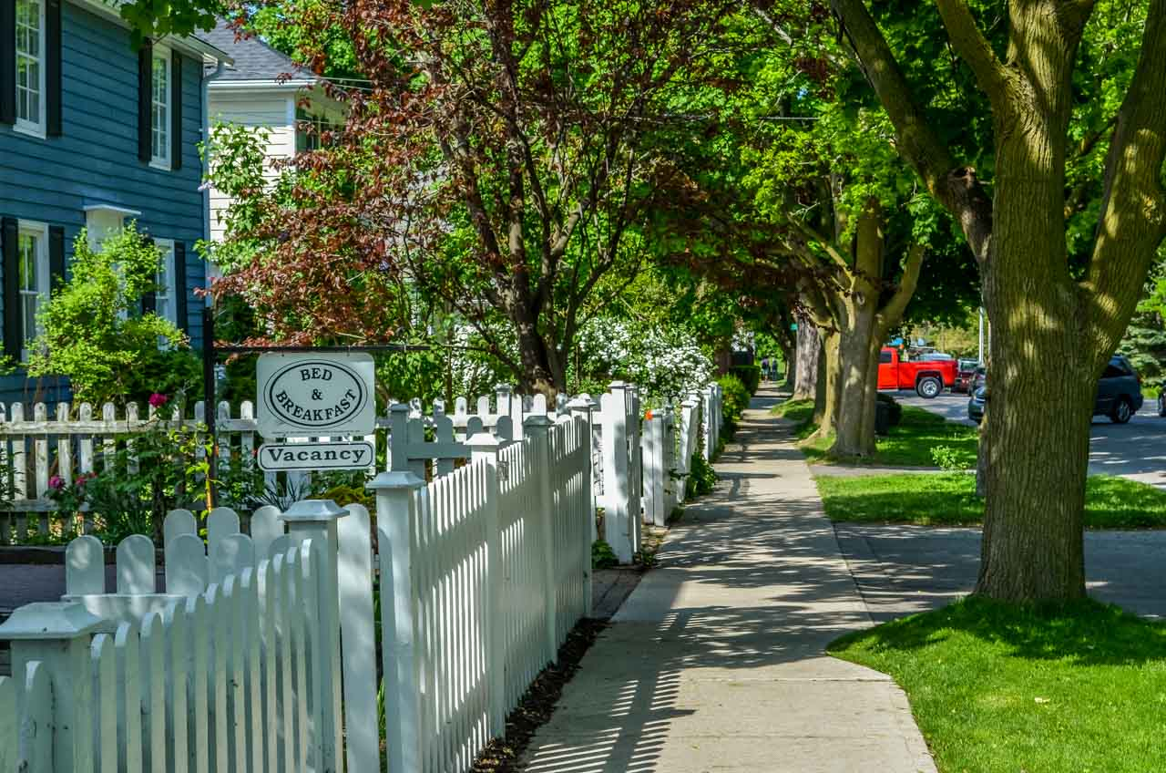 pretty-little-streets-of-Niagara_on_the_lake Niagara-On-The-Lake – Photos and More