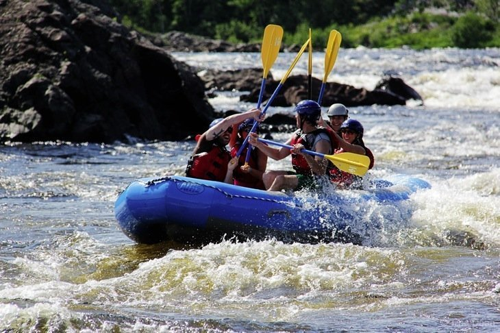 rafting_005 copy_tinarafting