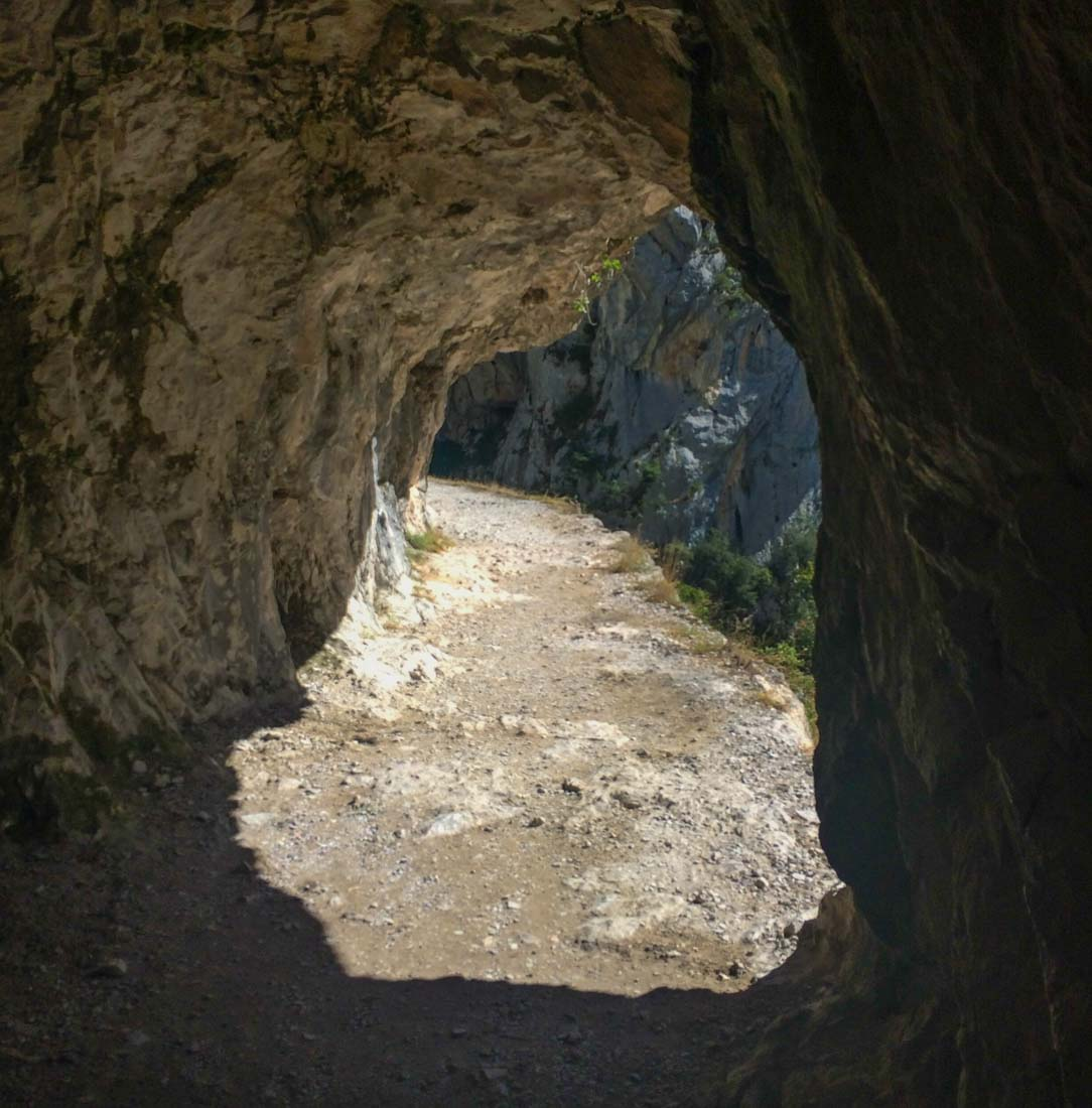ruta-del-cares-7 Cares Gorge - The Best Walk in Spain?