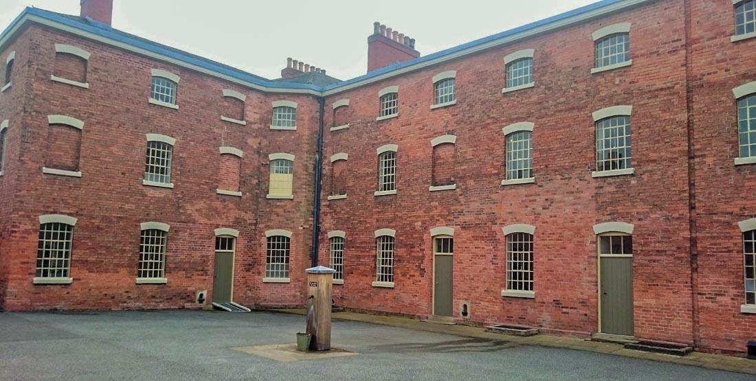 schooling workhouse-6