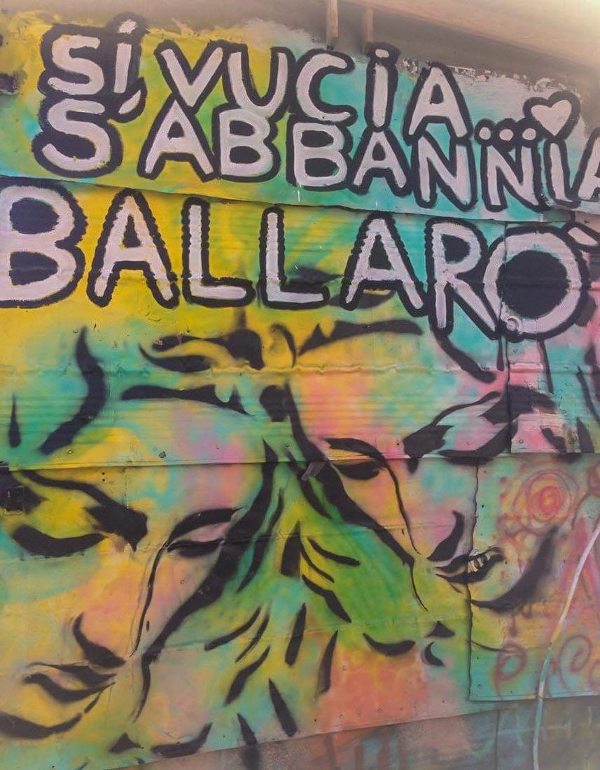 sicily-street-food-3 Sicily: Street Food and Street Art