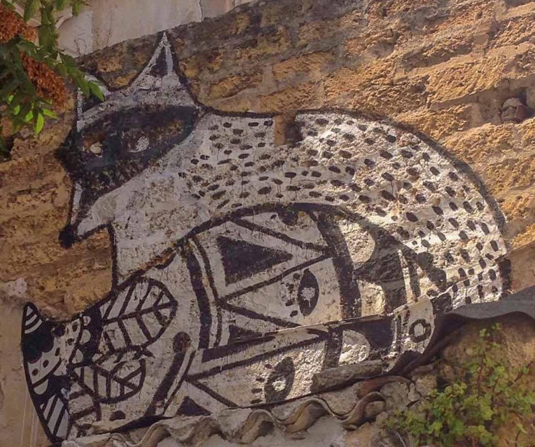 sicily-street-food-4 Sicily: Street Food and Street Art
