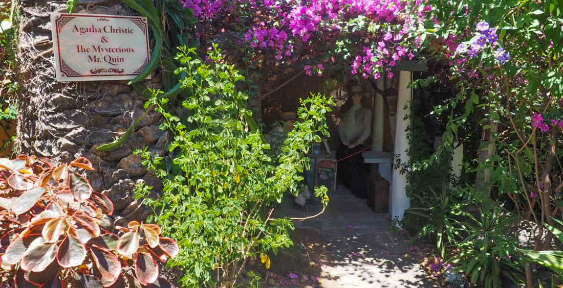 sitio-litre-3 Sitio Litre - The Orchid Garden of Tenerife