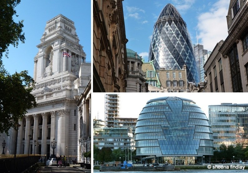 square-gherkin-hall