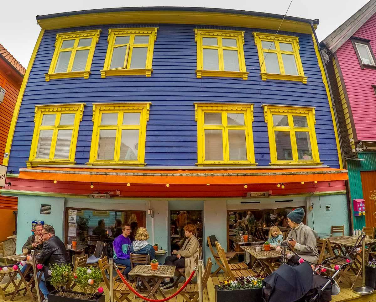 stavanger-norway-2330 Norway - Discovering Stavanger