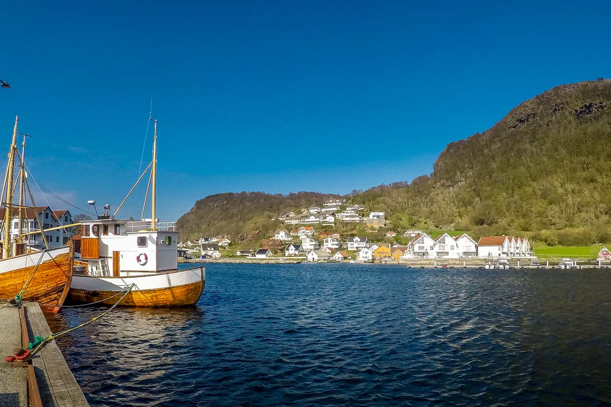 stavanger-norway-2367 Norway - Discovering Stavanger