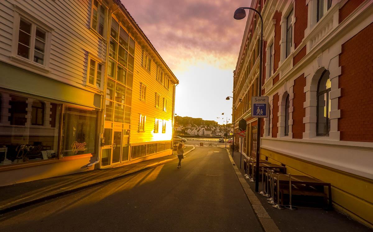 stavanger-norway-2530 Norway - Discovering Stavanger