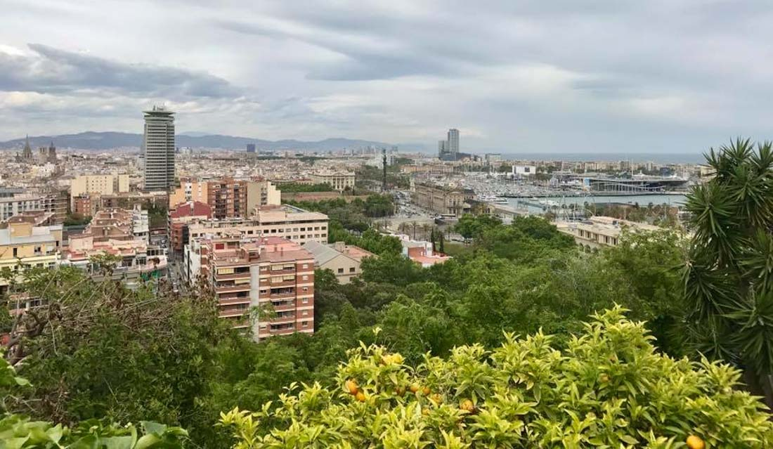tapas-barcelona-3 Tapas Heaven in Barcelona