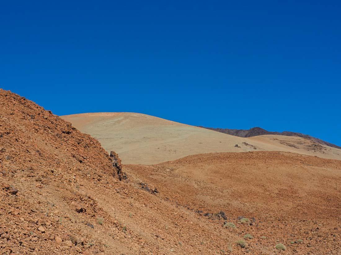 tenerife-walk-2-2 Walking Tenerife - Montaña Blanca to El Portillo