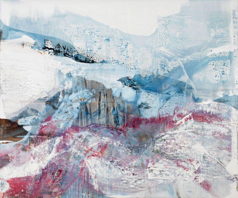 triumphant-150x180_00003 Lost in dreamy imagination: The art of Jessica Zoob