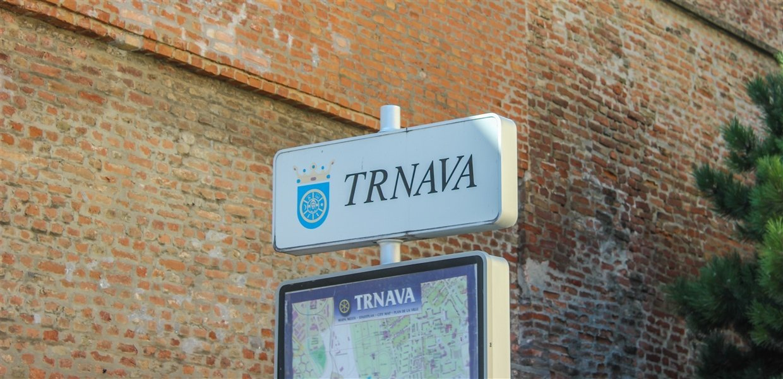 trvina-11-slovakia Slovakia – Trnava, a Taste of Tradition