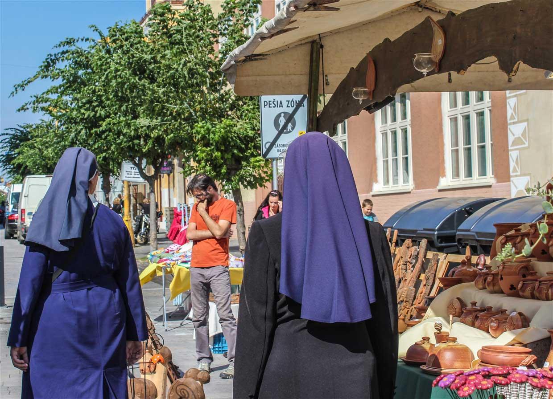 trvina-5-slovakia Slovakia – Trnava, a Taste of Tradition