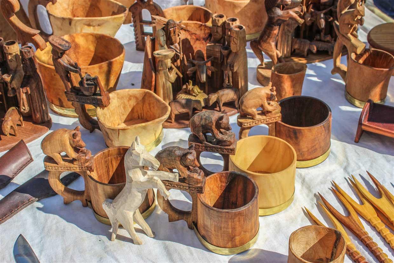 trvina-7-slovakia Slovakia – Trnava, a Taste of Tradition