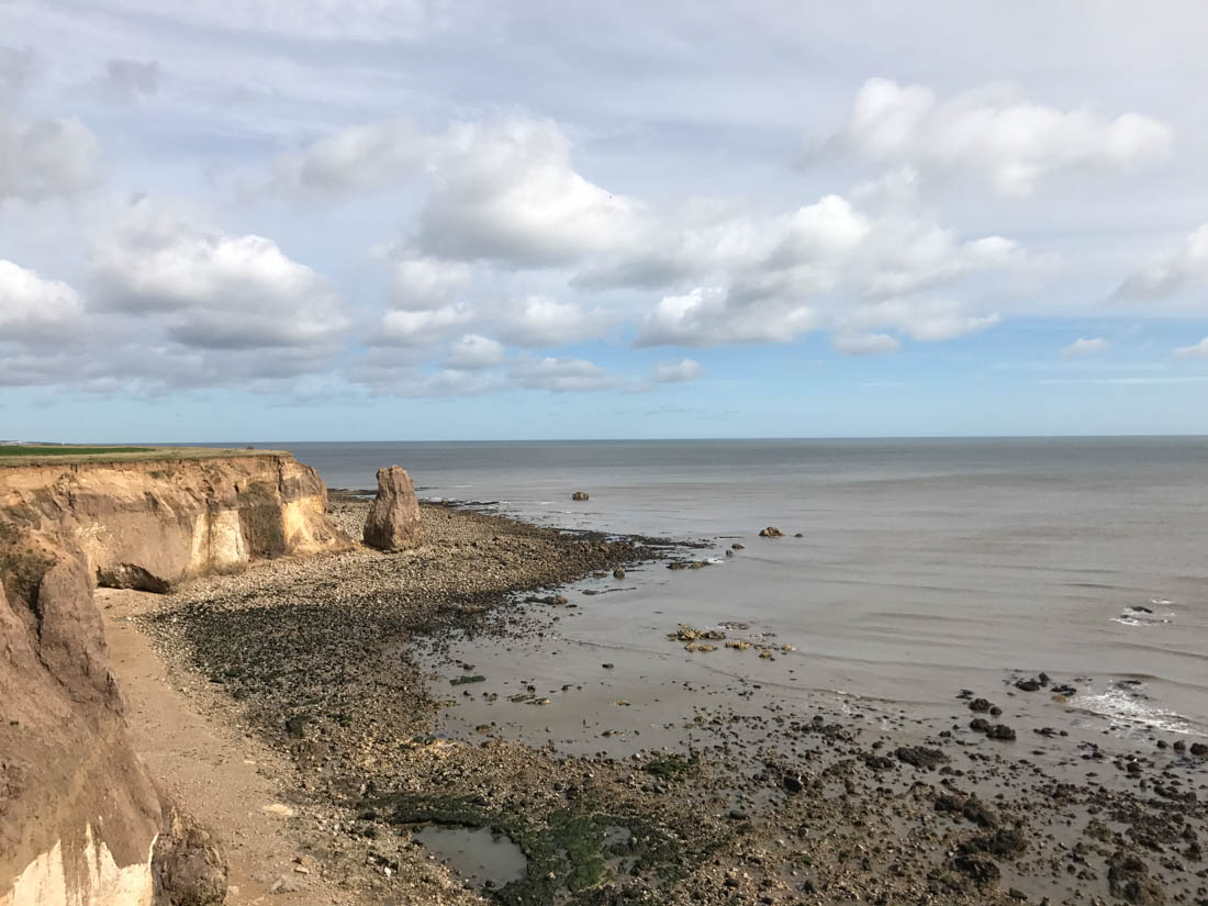 tyne-to-tees-coastal-part-two-10 Tyne to Tees Walk: From Sunderland to Seaham