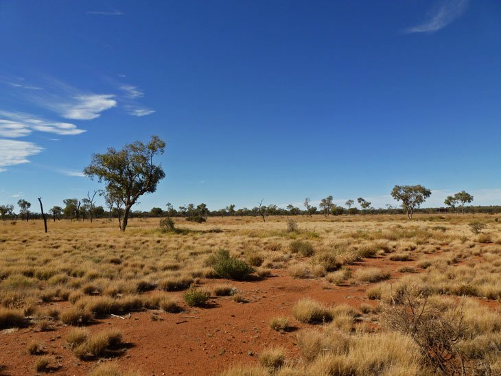 uluru01-017 Uluru, Australia – A Landmark of Culture and Awe