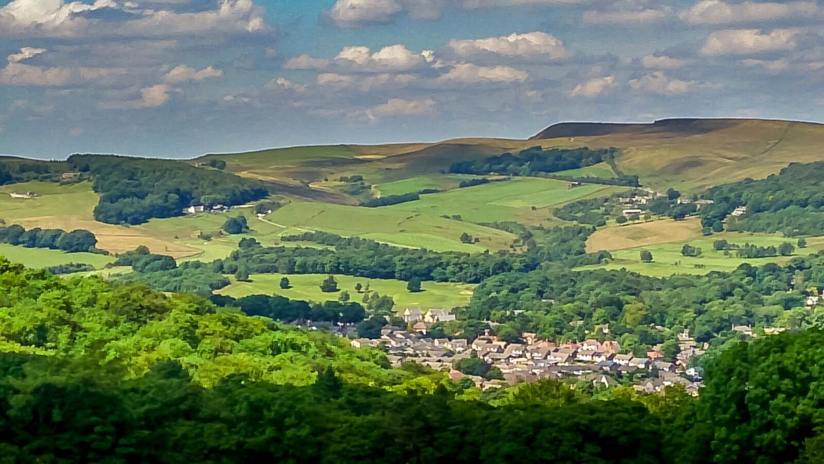 view-from-solomons-temple Solomon's Temple – Buxton Landmark to Stunning Views