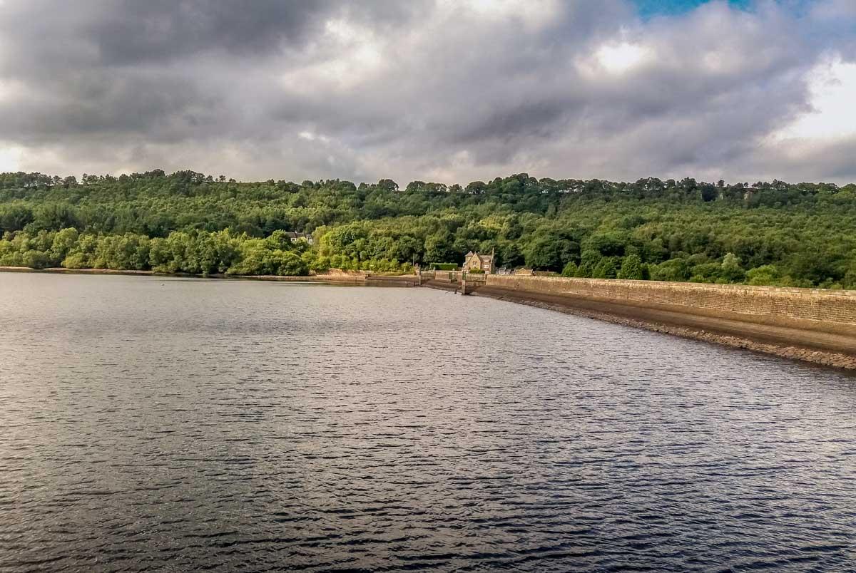 Walks Through Wyming Brook Nature Reserve – Hidden Wilderness 2