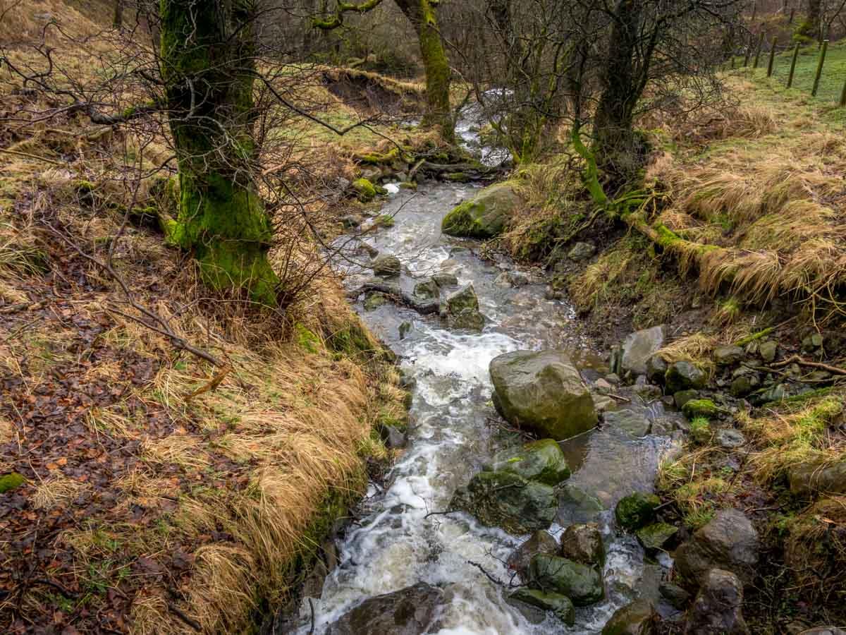 yorkshire-walk-13 A Yorkshire Walk Through Malhamdale