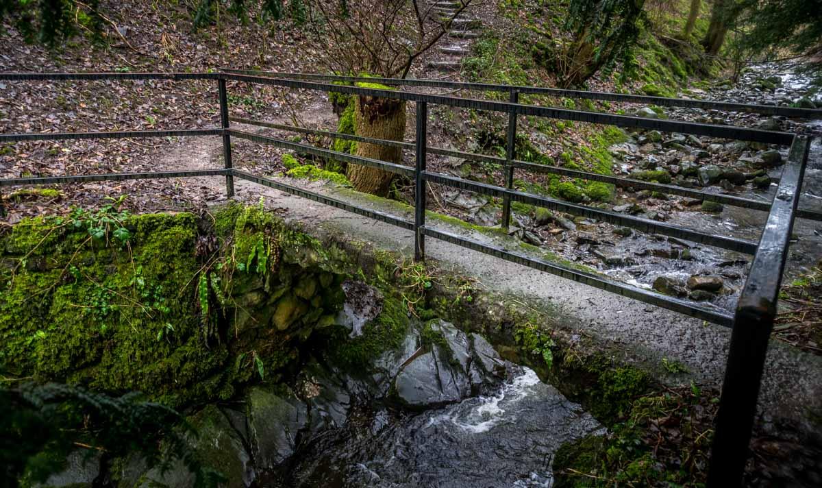 yorkshire-walk-5 A Yorkshire Walk Through Malhamdale